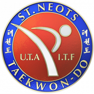 stneotstkd-logo-large