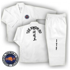 itf-taekwon-do-dobok-uniform-230x230