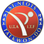 St Neot's Taekwon-Do